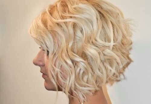The Best How Do I Get My Hair To Look Like This Hair Pictures