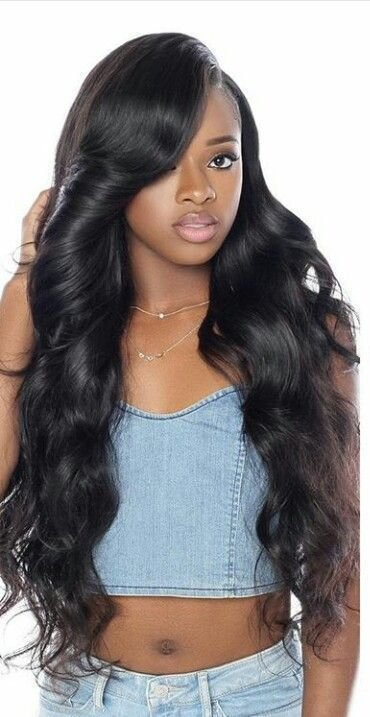 The Best Best 20 Brazilian Hairstyles Ideas On Pinterest Pictures