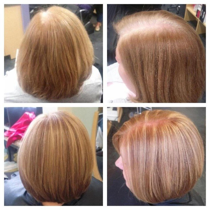 The Best 17 Best Ideas About 7N Hair Color On Pinterest Copper Pictures