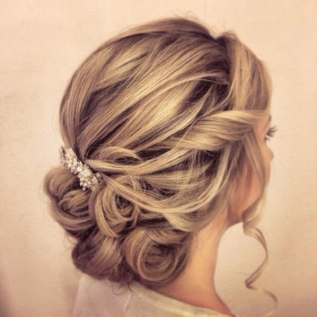 The Best 25 Best Ideas About 1940S Wedding Hair On Pinterest Pictures