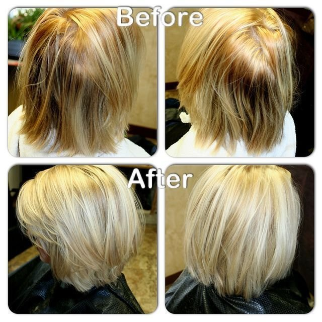 The Best 1000 Images About Hair Color On Pinterest Pictures