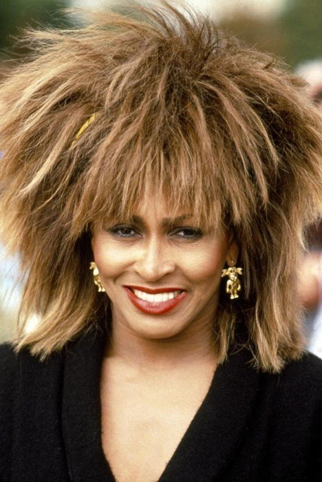 The Best 68 Best Images About Tina Turner On Pinterest Creativity Pictures