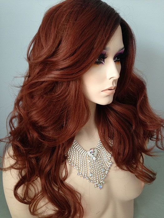 The Best 1000 Ideas About Dark Copper Hair On Pinterest Copper Pictures
