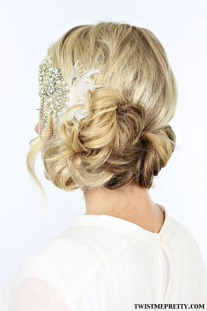 The Best 25 Best Ideas About Flapper Hairstyles On Pinterest Pictures