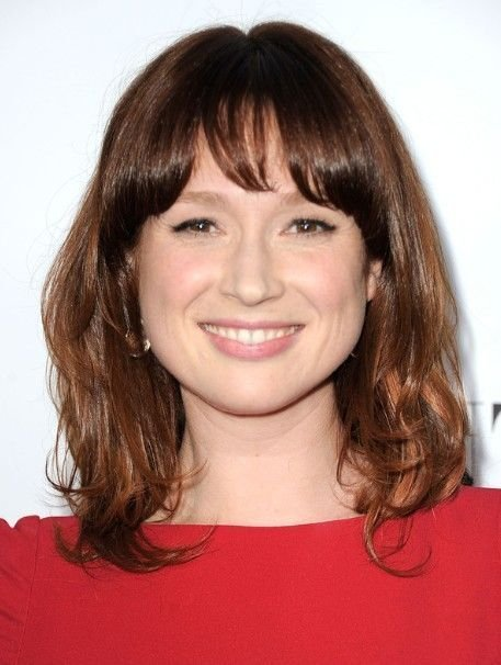 The Best 17 Best Ideas About Ellie Kemper On Pinterest Wedding Makeup Redhead Girl Celebrities And Amy Pictures
