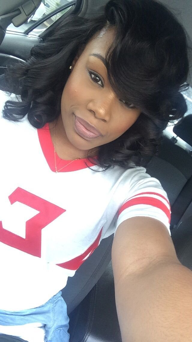 The Best Best 25 Bob Sew In Ideas On Pinterest Pictures