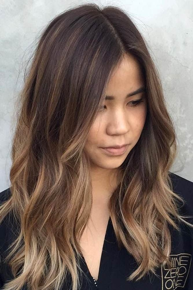 The Best Best 25 Medium Balayage Hair Ideas Only On Pinterest Pictures