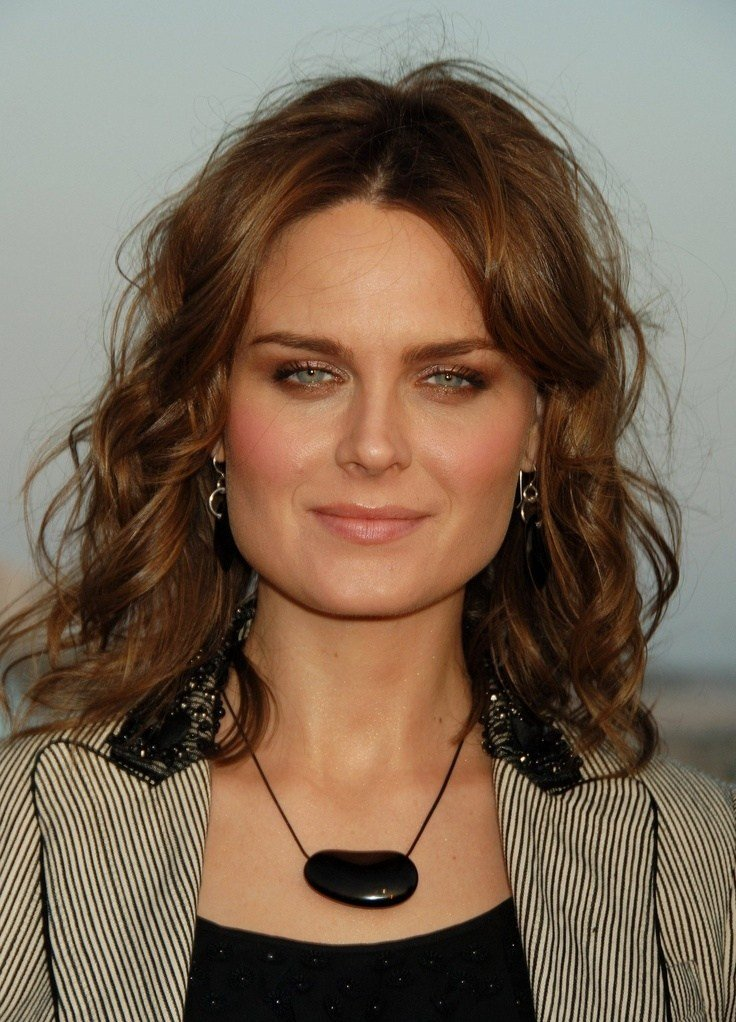 The Best 17 Best Images About Emily Deschanel On Pinterest Pictures