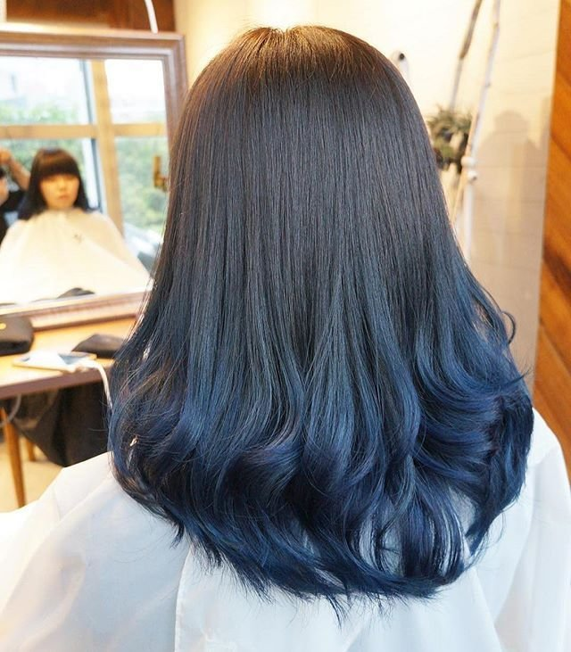 The Best 1000 Ideas About Ash Hair Colors On Pinterest Ashy Pictures