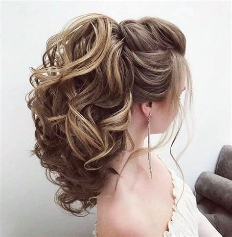 The Best 25 Best Ideas About Partial Updo On Pinterest Half Up Pictures