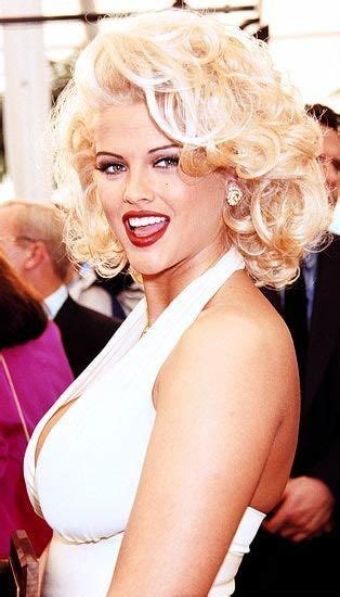 The Best 52 Best ⊱ Anna Nicole Smith Images On Pinterest Pictures