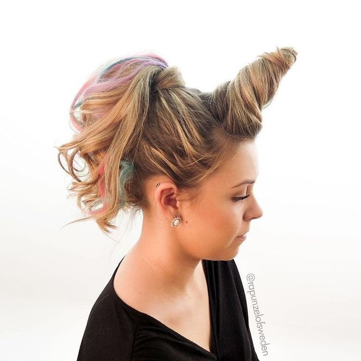 The Best 17 Best Ideas About Crazy Hair Days On Pinterest Crazy Pictures