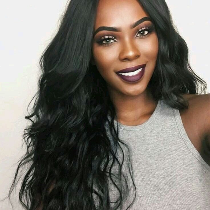 The Best Best 25 Body Wave Hairstyles Ideas On Pinterest Pictures
