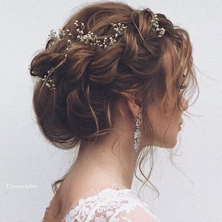 The Best Best 25 Braided Wedding Hair Ideas On Pinterest Pictures