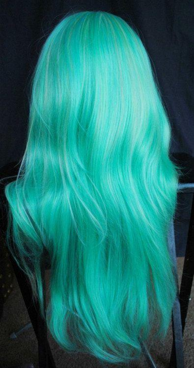 The Best 25 Best Ideas About Aqua Hair On Pinterest Turquoise Pictures