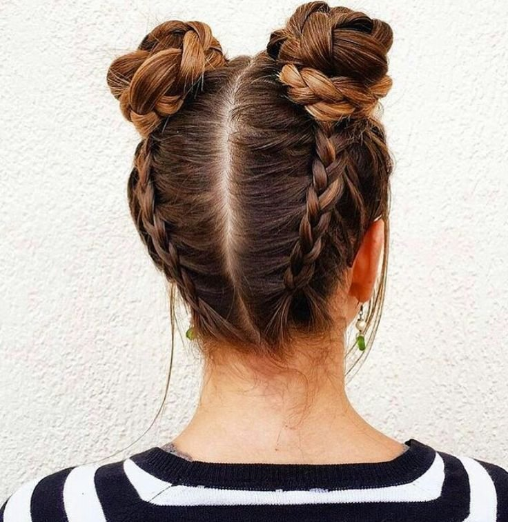 The Best 17 Best Ideas About Cute School Hairstyles On Pinterest Pictures