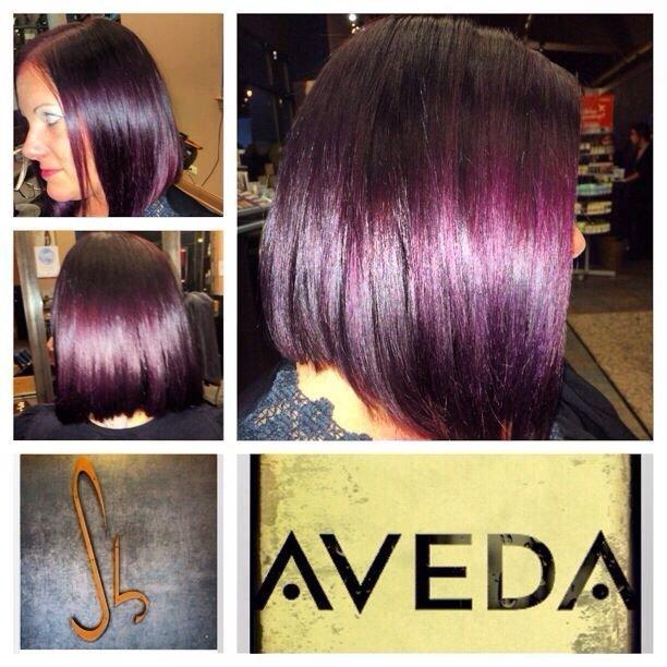 The Best 17 Best Images About Aveda On Pinterest Massage Aveda Pictures