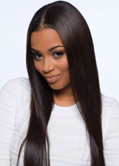 The Best 2850 Best Images About Weave Wigs Braids The Basics Pictures