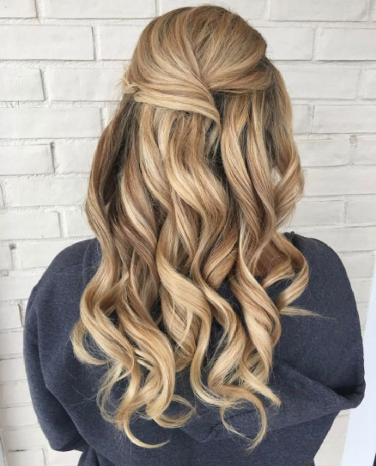 The Best 17 Best Ideas About Special Occasion Hairstyles On Pinterest Up Hairdos Bridesmaid Hair And Pictures