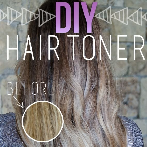 The Best 25 Best Ideas About Hair Toner On Pinterest Different Pictures