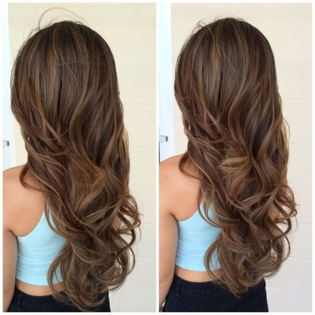 The Best 25 Best Ideas About Soft Brown Hair On Pinterest Long Pictures