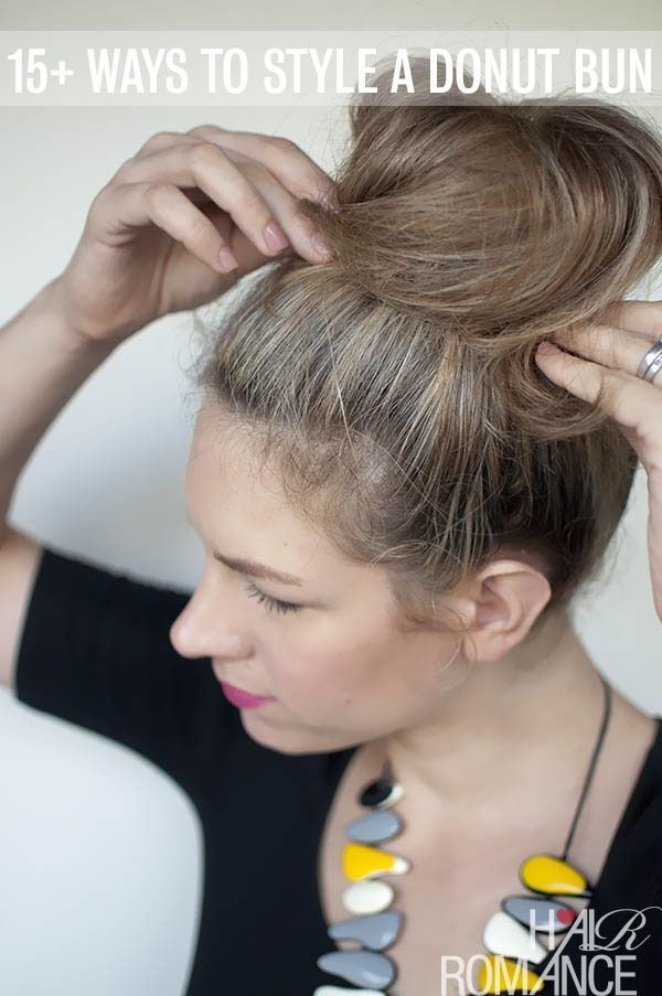 The Best Updo Ideas 10 Handpicked Ideas To Discover In Hair And Pictures