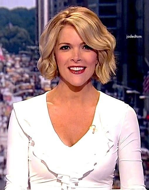The Best Megyn Kelly Does The News With Style And Asks The Tough Pictures