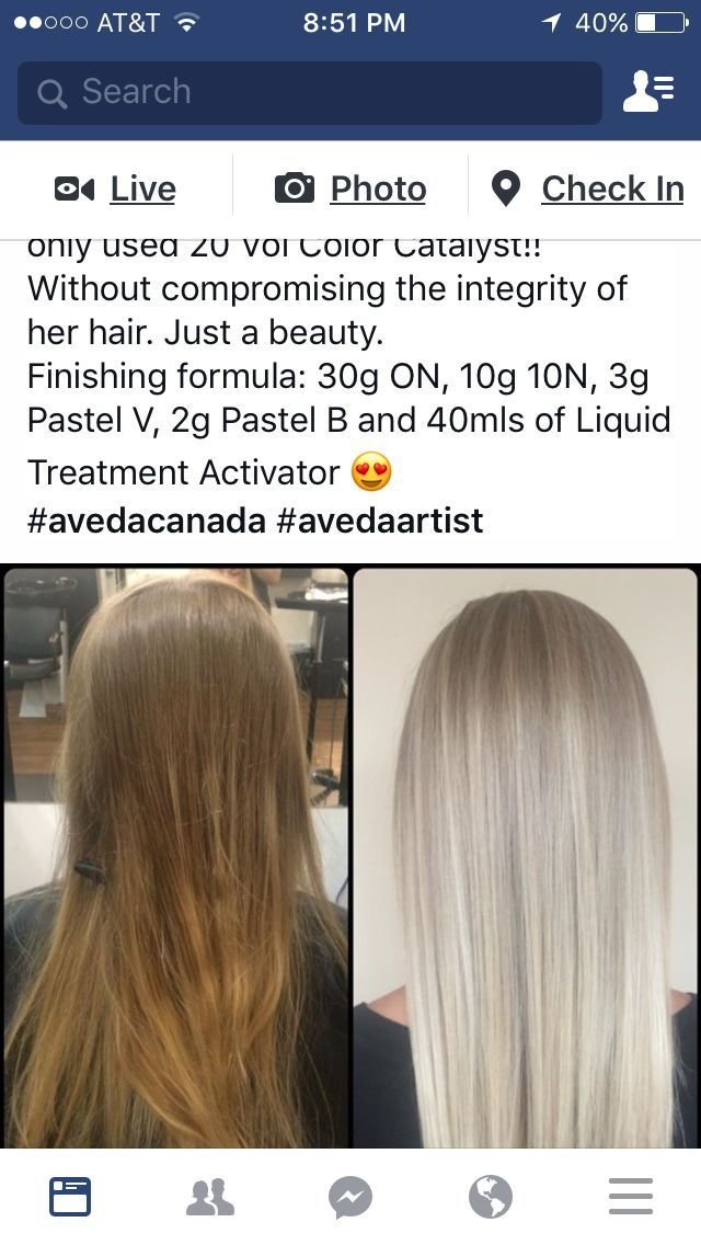 The Best Best 20 Aveda Color Ideas On Pinterest Aveda Hair Color Pictures