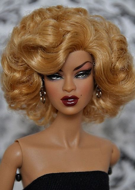 The Best 98 Best Images About Black Barbie On Pinterest Nyc Pictures