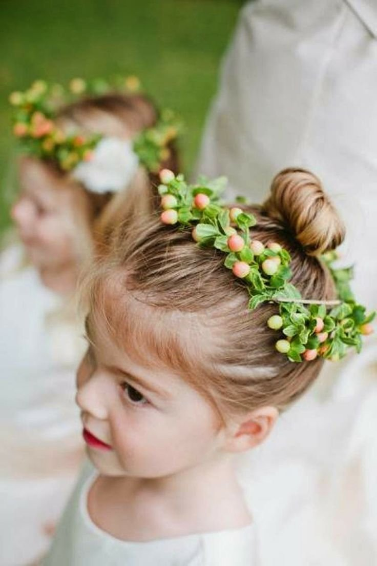 The Best 1000 Ideas About Little Girl Hair On Pinterest Girl Hair Toddler Hairstyles And Little Girl Pictures