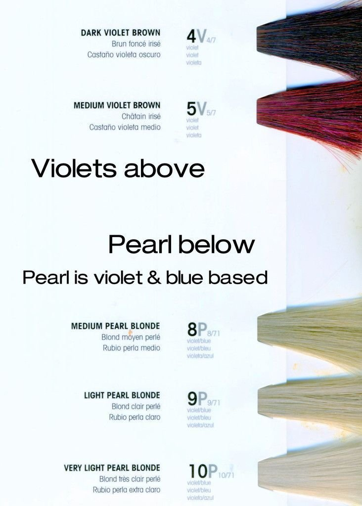 The Best 10 Best Images About L Anza Hair On Pinterest Colors Pictures