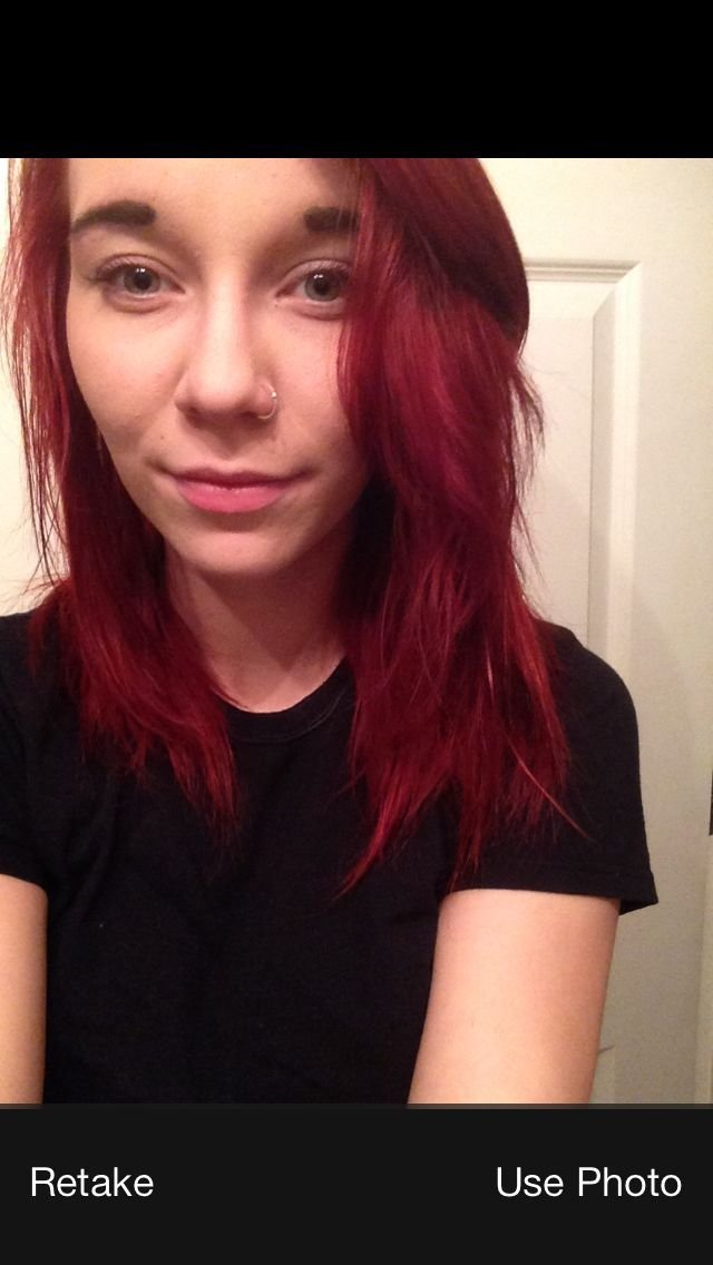 The Best 13 Best Images About Red Hair On Pinterest Best Hair Dye Pictures