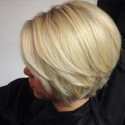 The Best 20 Wonderful Wedge Haircuts Wedge Haircut And Bowl Cut Pictures