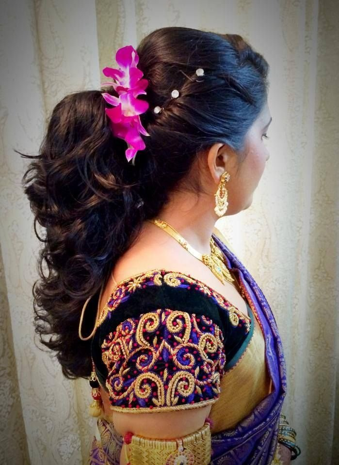The Best 68 Best Images About Bridal Reception Hair Styles On Pinterest Pictures