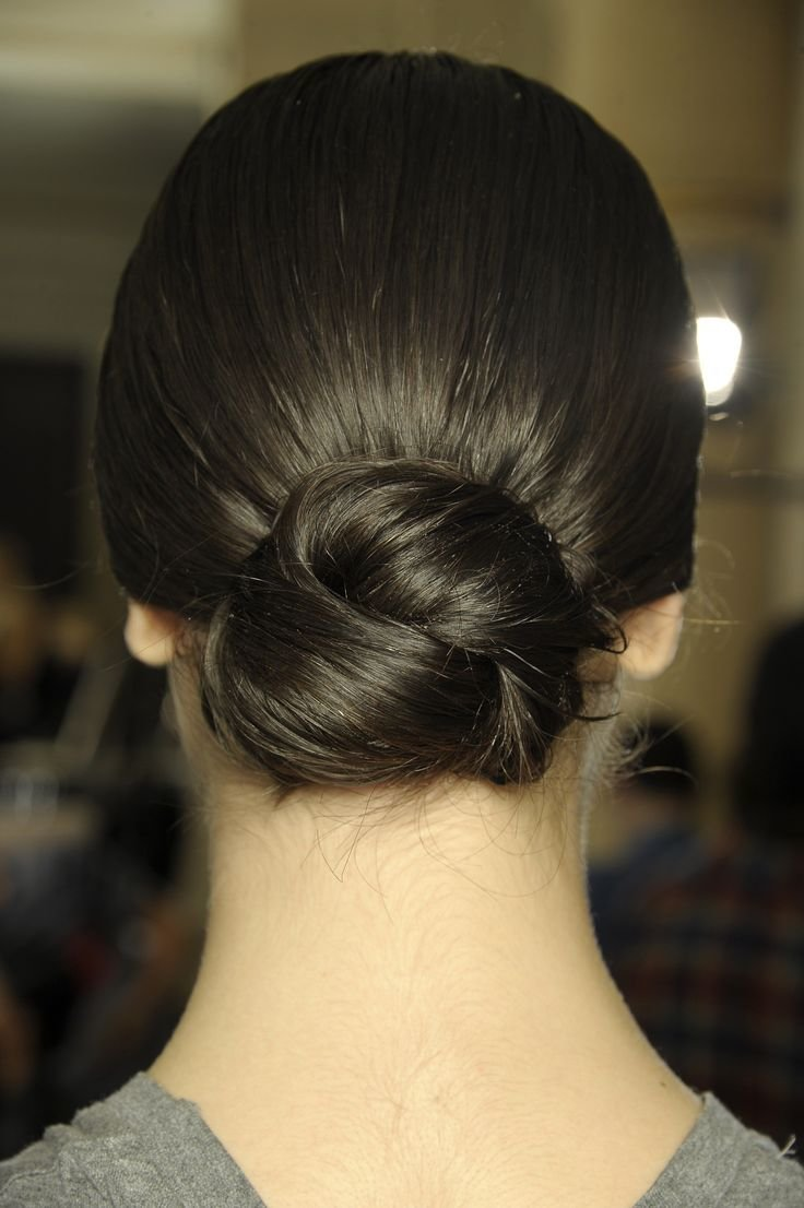 The Best 55 Best Images About Stage Production On Pinterest Formal Hair Two Buns And French Braid Pigtails Pictures