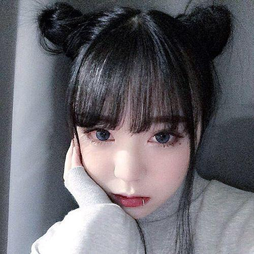 The Best 25 Best Ideas About Ulzzang Hairstyle On Pinterest Pictures
