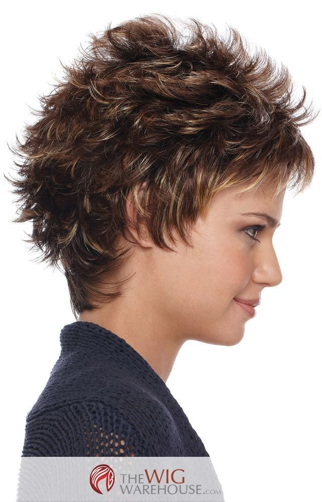 The Best 297 Best Images About Short Hair Cuts On Pinterest Short Pictures