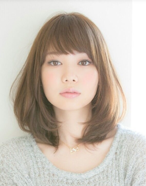 The Best Best 25 Japanese Haircut Ideas On Pinterest Japanese Haircut Short Japanese Short Hair And Pictures