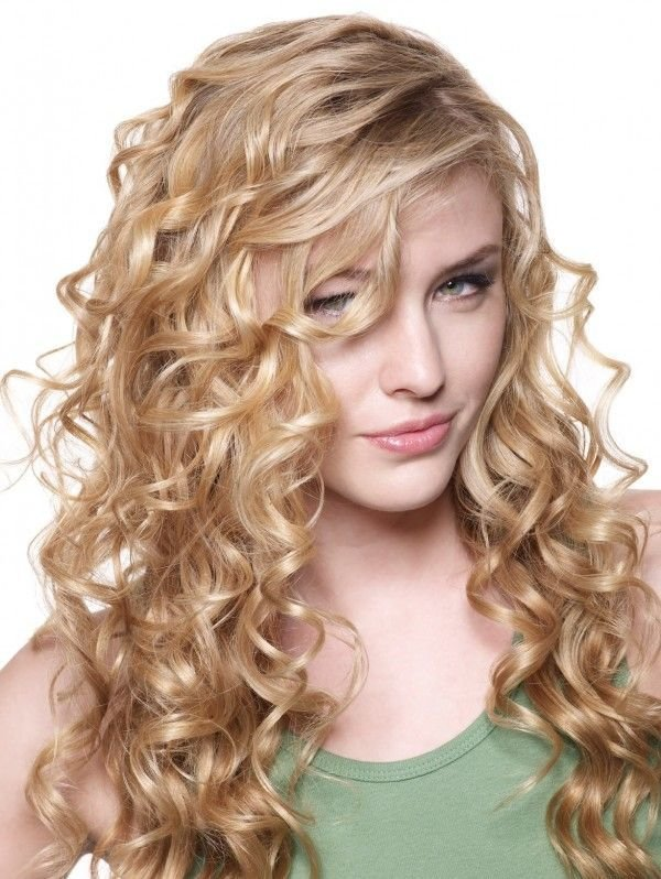 The Best 1000 Ideas About Thick Hair Hairstyles On Pinterest Pictures
