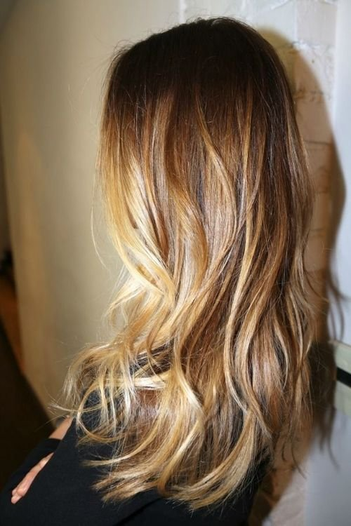 The Best Hair Color Cut Hair Dos Pinterest Nice Hair Pictures