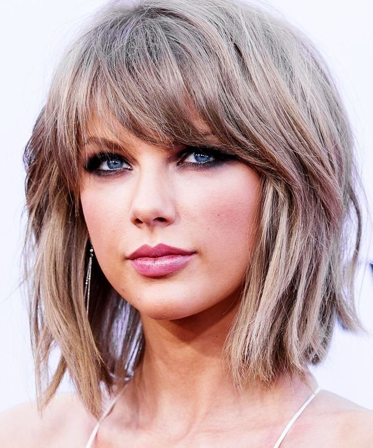 The Best Best 25 Taylor Swift Haircut Ideas On Pinterest Taylor Pictures