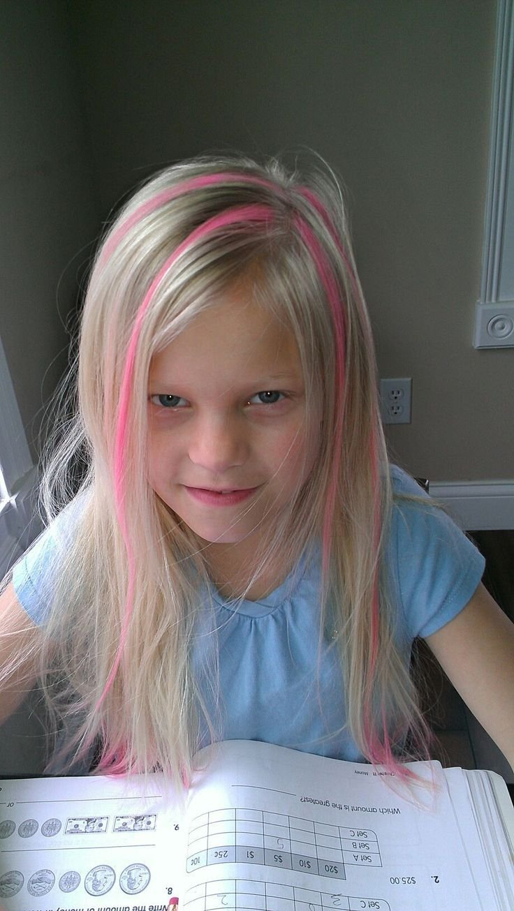 The Best 25 Best Ideas About Chalk Hair Colors On Pinterest Pictures