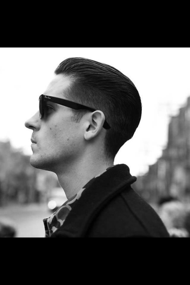 The Best 25 Best Ideas About G Eazy Haircut On Pinterest G Eazy Pictures