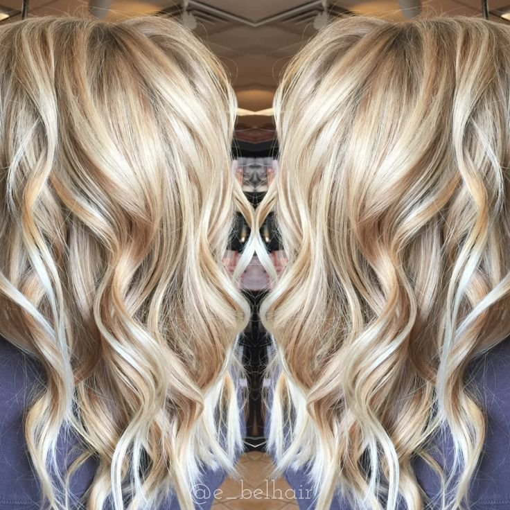 The Best 25 Best Ideas About Summer Blonde Hair On Pinterest Perfect Blonde Blonde Dimensional Hair Pictures
