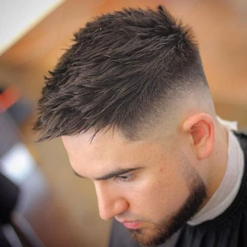 The Best 25 Best Ideas About Haircuts For Men On Pinterest Imgur Pictures