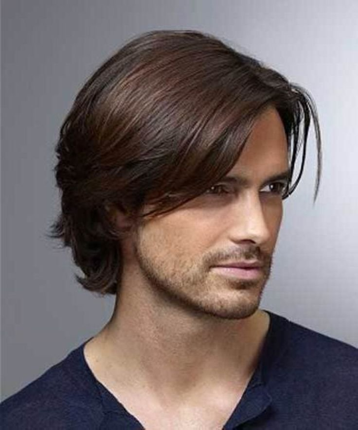The Best Best 20 Boys Haircuts Medium Ideas On Pinterest Boy Hair Haircuts For Boys And Boy Hairstyles Pictures