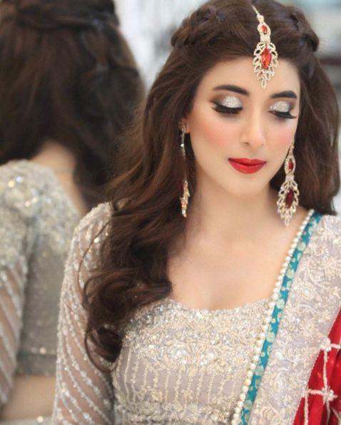 The Best Best 25 Mehndi Hairstyles Ideas On Pinterest Long Pictures