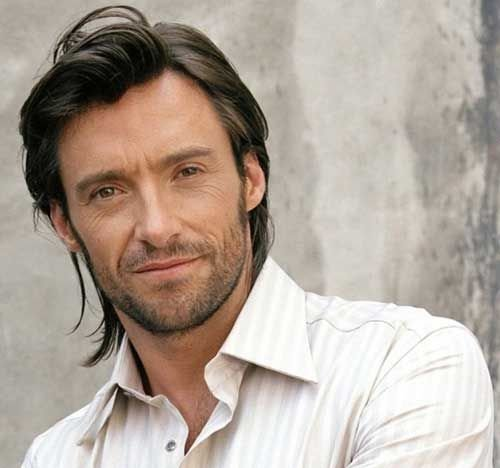 The Best 372 Best Images About Hugh Jackman On Pinterest S*Xy Pictures