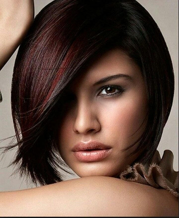 The Best 25 Best Ideas About Short Aline Bob On Pinterest Blonde Bobs Graduated Bob Medium And Aline Pictures