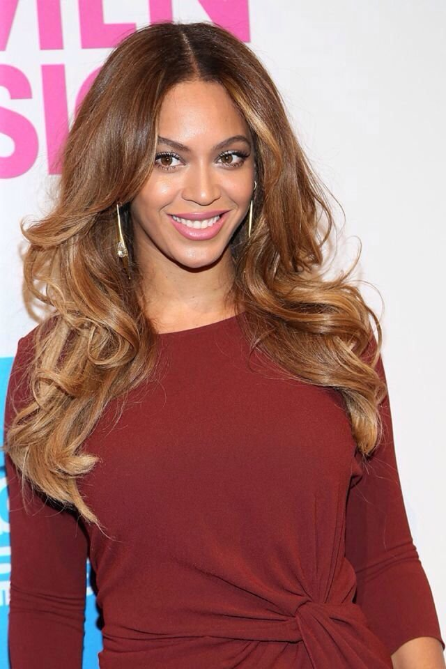 The Best 18 Best Images About Beyonce Hair On Pinterest Her Hair Pictures